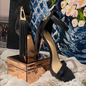Brian Atwood high heel